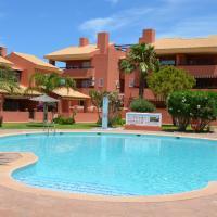 Hotel Pictures: Albatros Playa 2 - 6405, Mar de Cristal