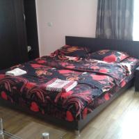 Photos de l'hôtel: Hotel Kakheti, Telavi