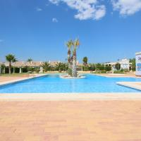 Hotel Pictures: Zafiro Real, El Verger