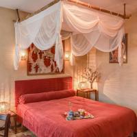 Hotel Pictures: Hôtel des 4 continents - Le Mans, Saint-Saturnin
