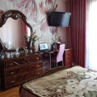 Hotellbilder: Apartment Pravda, Vitebsk