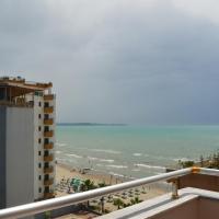 Hotel Pictures: Rezidenca Ushina, Durrës
