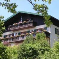 Hotel Pictures: Haus Stadler, Sankt Gilgen