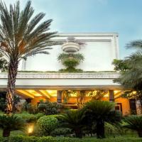 Hotelbilder: Taj Deccan, Hyderabad