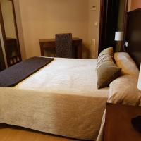 Hotel Pictures: Hotel La Yeseria, La Almunia de Doña Godina