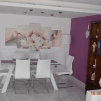 Hotel Pictures: Sweet Caroline Apartment, Valencia