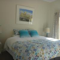 Hotel Pictures: Apartments On Grey, Glen Innes