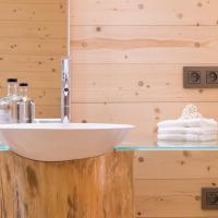 Fotos del hotel: Sleepwood Hotel, Eupen