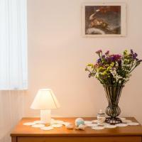 Superior Two-Bedroom Apartment - Hektoroviceva Street 38