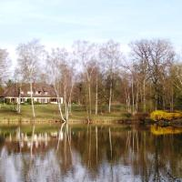 Résidence Clairbois, Chambres d'Hôtes