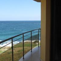 Hotel Pictures: David Apartment, Ahtopol