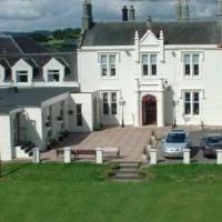 Hotel Pictures: Burnhouse Manor Hotel, Burnhouse