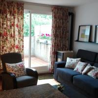 Hotel Pictures: Apartamentos el Camino, Villafranca del Bierzo