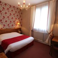 Superior Double or Twin Room (1-2 Persons)