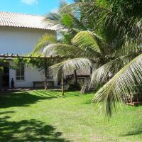 Hotel Pictures: Ecospa, São José