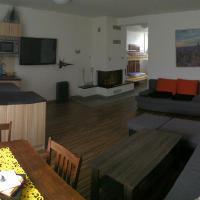 Hotel Pictures: Apartman Pasohlavky, Pasohlávky