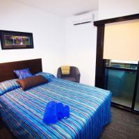 Hotel Pictures: The Landing Port Hedland, Port Hedland
