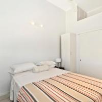 Hotel Pictures: Beach Views Holiday Villa - Darwin Holiday Apartments, Darwin