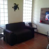 Fotos del hotel: Apartamento Piccola Marina, Angra dos Reis