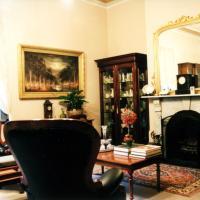 Fotos del hotel: Merton Manor Exclusive B&B, Warrnambool