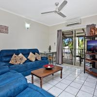 Hotel Pictures: The Kelsey - Darwin Holiday Apartments, Darwin