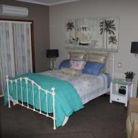 Hotel Pictures: Wait Awhile B&B, Cooroy