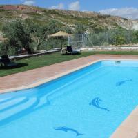 Hotel Pictures: Casa Rural Valle del Turrilla - Cazorlatur, Hinojares