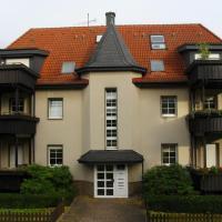 Hotel Pictures: Ferienwohnung Freund, Iserlohn