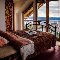 Hotelbilleder: Villa Minami Guesthouse, Konjsko