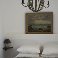 Chambres Avec Vue