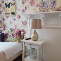 Zdjęcia hotelu: Adams Guest House, Oksford