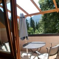 Hotel Pictures: Vacation Apartments in Dellach im Drautal (# 4199), Dellach im Drautal