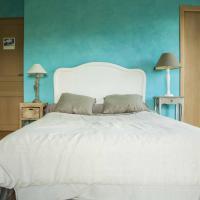 Hotel Pictures: Domaine De La Dune, Sigalens