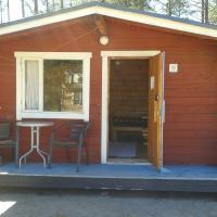 Hotel Pictures: Rantakalla Cottages, Kalajoki