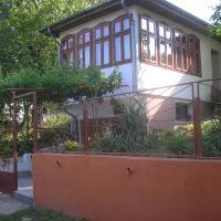 Hotel Pictures: Villa Rado, Vetren