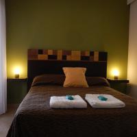Hotel Pictures: T&T Apartment 24 de Septiembre, Cordoba