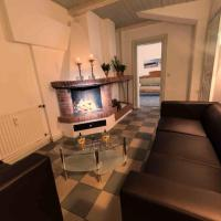 Hotel Pictures: Gästehaus Reetdachhof Doss, Seeth-Ekholt
