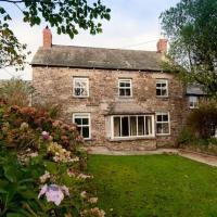 Apple Cottage 48523