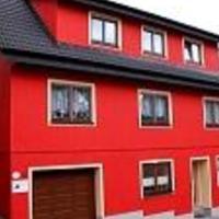 Hotel Pictures: LLAG Luxury Vacation Apartment in Grossrueckerswalde (# 3831), Großrückerswalde
