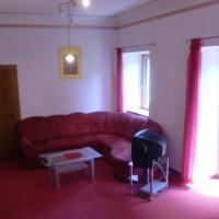 Hotel Pictures: Vacation Apartments in Dellach im Drautal (# 4196), Dellach im Drautal