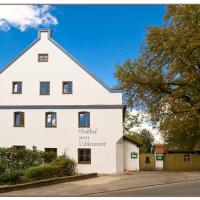 Hotel Pictures: Gasthaus Ochsenwirt, Landshut
