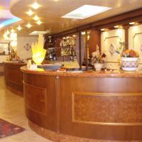 Фотографии отеля: Hotel Ferranti, Borgiano