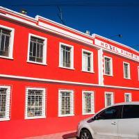 Hotel Pictures: Hotel Pinheirinho, Curitiba