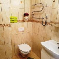 Superior Double Room with Shower and Kitchenette