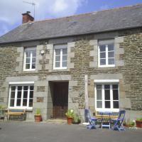 Hotel Pictures: Chambres d'hôte Honey Orchard Farm, Vessey