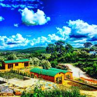 Hotelbilder: Tomato Bodrum, Çamlık