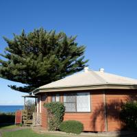 Hotel Pictures: Shelly Beach Holiday Park, Bateau Bay