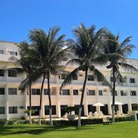 Hotel Pictures: Marinas Tamandaré, Tamandaré