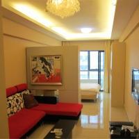 Hotel Pictures: Shimao Xingting Hotel, Xiamen