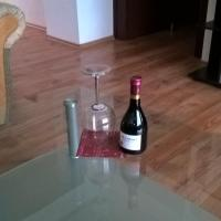 Hotel Pictures: Apartment Karel, Most